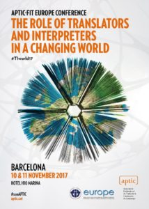 #TIWorld17