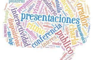 Diez consejos para hacer presentaciones brillantes