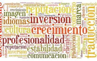 traductam-reputacion-traduccion-automatica-servicios-traduccion-interpretacion