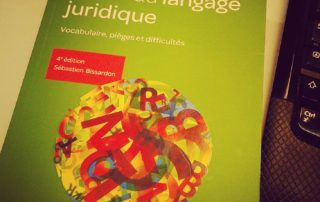 sources_documentaires_traduction_juridique
