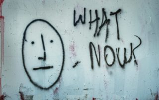 El día después: la nueva normalidad en traducción e interpretación