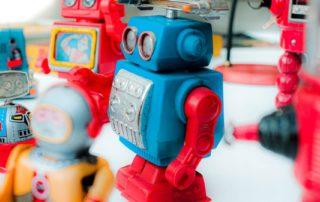 Traduction humaine, post-édition et traduction automatique, quand les utiliser ?