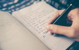 10 questions à se poser avant de commander une traduction
