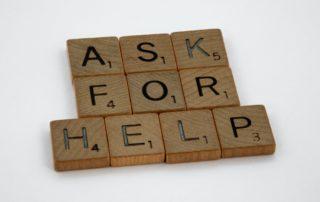 10 preguntas que debes plantearte antes de encargar una traducción